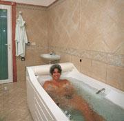 Felix Hotel Ischia, Isola d\'ischia Alberghi, Offerte di Vacanza a ...