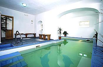 Hotel nausicaa hotel terme nausicaa casamicciola terme - Hotel corvara con piscina interna ...