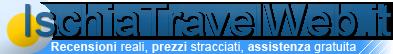 Ischia Travel Web