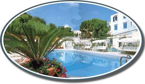 Hotel stella maris hotel ischia alberghi last minute for Soggiorni a ischia last minute